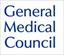 Logo for Robert Walters - General Medical Council