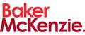 Logo for Baker McKenzie Global Services (UK) Ltd