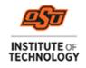OSU Okmulgee