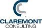 Claremont Consulting Ltd