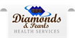 Diamonds & Pearls Health Services