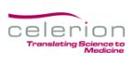 Celerion Germany GmbH