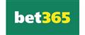Logo for bet365