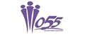 055 Recruitment Services Ltd
