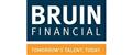 Logo for BRUIN Finanical