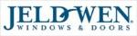 Logo for Robert Walters Technology - Jeld Wen