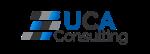UCA Consulting