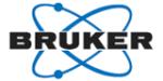 Bruker Physik GmbH