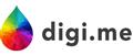 digi.me Limited