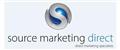 Source Marketing Direct