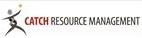 Catch Resource Management Ltd