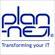 Plan-Net Services Plc