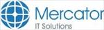 Mercator IT Solutions