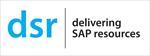 Logo for DSR Global Ltd