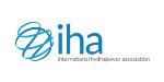 INTERNATIONAL HYDROPOWER ASSOCIATION-1