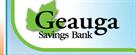 Geauga Savings Bank