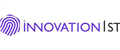 Logo for Innovation1st