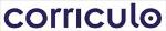 Logo for Corriculo Ltd