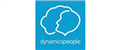Logo for DYNAMICS PEOPLE LTD