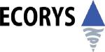 Logo for Ecorys