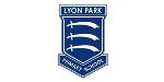 Logo for LYON PARK PRIMARY SCHOOL