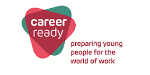 Logo for CAREER READY