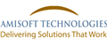 Logo for AMISOFT TECHNOLOGIES LIMITED