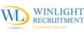 Logo for Winlight Recruitment