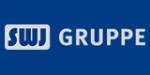 logo for SWJ Gruppe