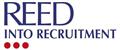 Logo for Reed Graduates