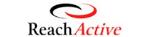 Reach Active