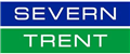 Logo for Severn Trent