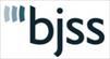 BJSS Ltd
