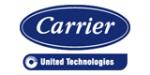 Carrier Kältetechnik Deutschland GmbH