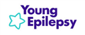 Logo for Young Epilepsy