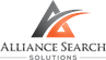 logo for Alliance Search Solutions