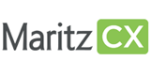 MaritzCX GmbH