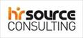 logo for HR Source Consulting