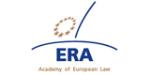Europäische Rechtsakademie Trier