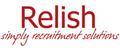 Relish Recruitment