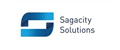 Logo for Sagacity Solutions Ltd
