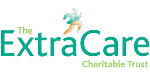 Logo for Extracare Charitable Trust