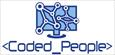 Coded People Ltd