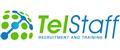 TelStaff Recruitment Solutions Limited
