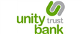 Logo for Unity Trust Bank