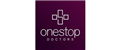 Logo for One Stop Doctors Ltd