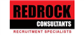 Logo for Red Rock Consultants