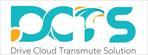 Deltaclass Technology Solutions Ltd