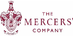 Logo for THE MERCERS CHARITABLE FOUNDATION