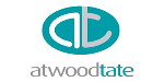 Logo for ATWOOD TATE